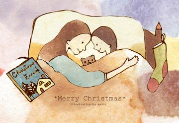 Christmas01_2