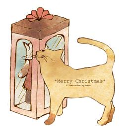 Christmas02_7