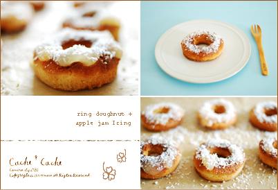 Doughnut2