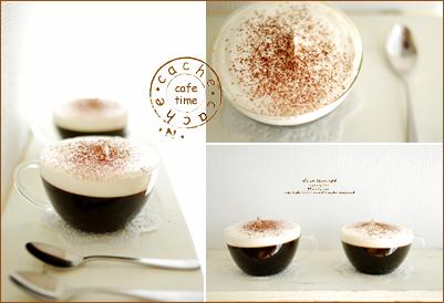 Coffeejelly2