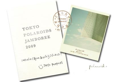 Polaroid_2