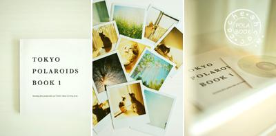 Polaroidsbook1