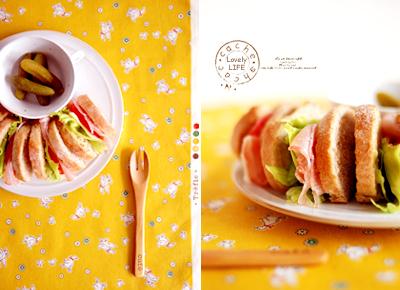 Sandwich02