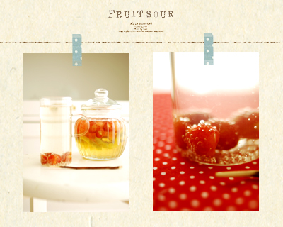 Fruitsourdrink01_2