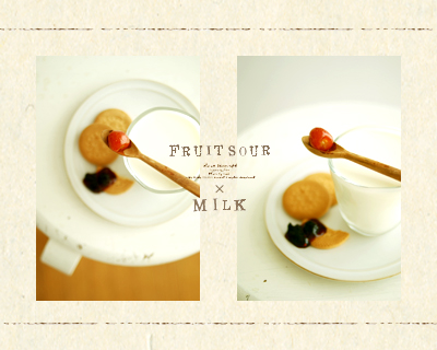 Fruitsourdrink02_2
