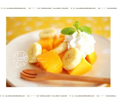 Mango02_3