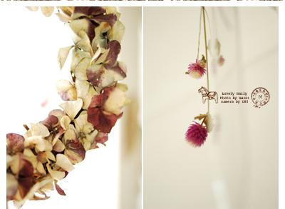 Flowerdry