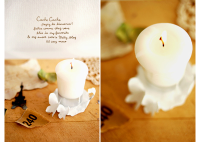 Candle03_2
