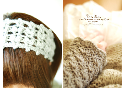 Knitting06