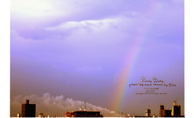 Rainbow01_2