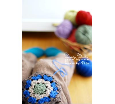 Knitting07