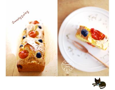 Cakessales
