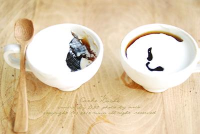 Coffeejelly01