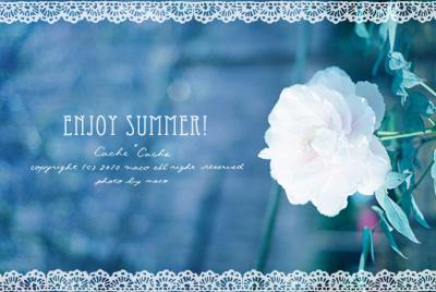 Summer201002_2