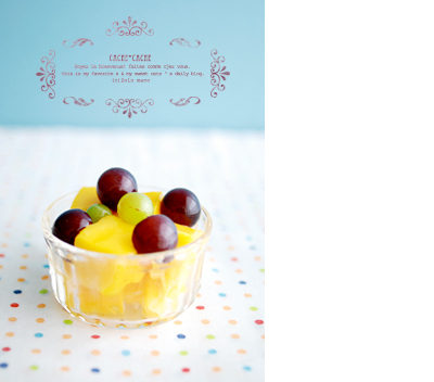 Grape02_2
