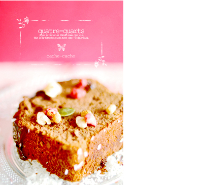 Cake05_2