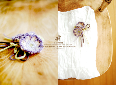 Knit02_2
