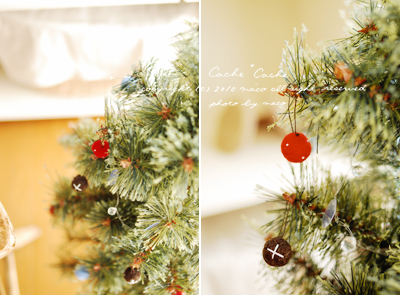 Ornament03