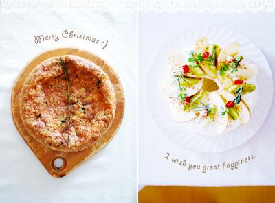 Merrychristmas201001