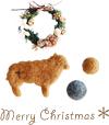 Merrychristmas201003