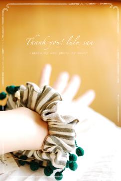 Thankyoululusan02