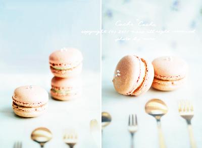 Macarons01