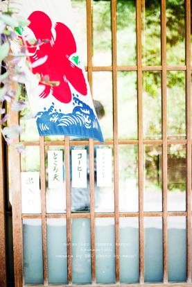 Tsumagojuku13_2