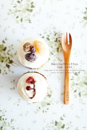 Macchachiffoncupcake01