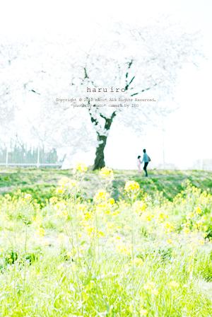 Haruiro201201