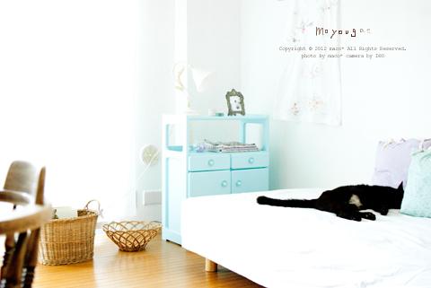 Moyougae01