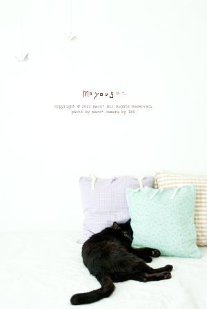 Moyougae03