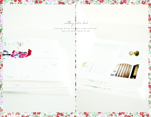 Weddingphotobook_2